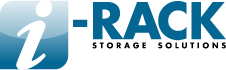 i-RACK Storage Solutions